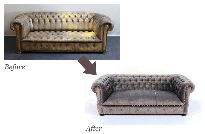 before-after-chesterfield