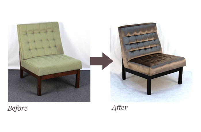 before-after-retro-chairs